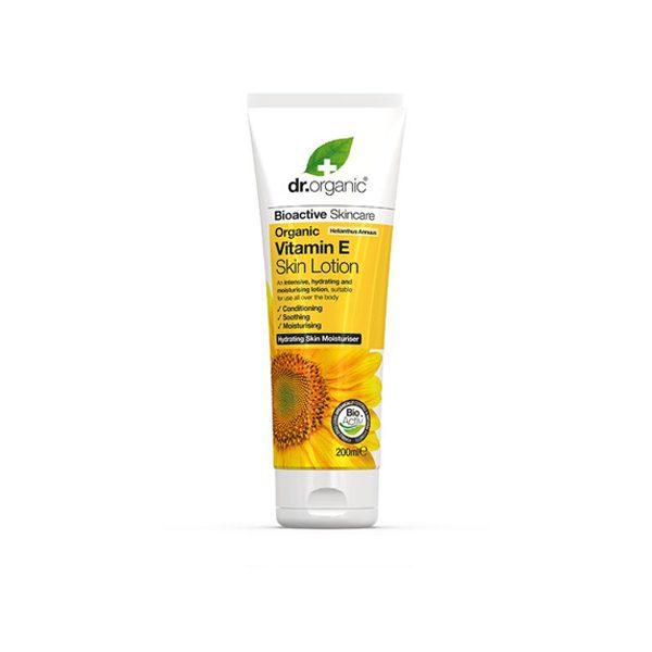 Vitamin-E-losion-za-tijelo-200-ml-dr-organic