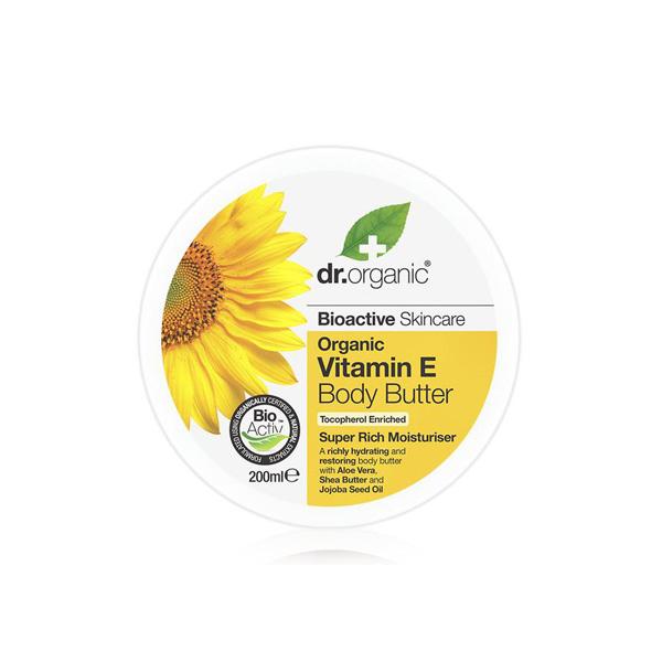 Vitamin-E-maslac-za-tijelo-dr-organic