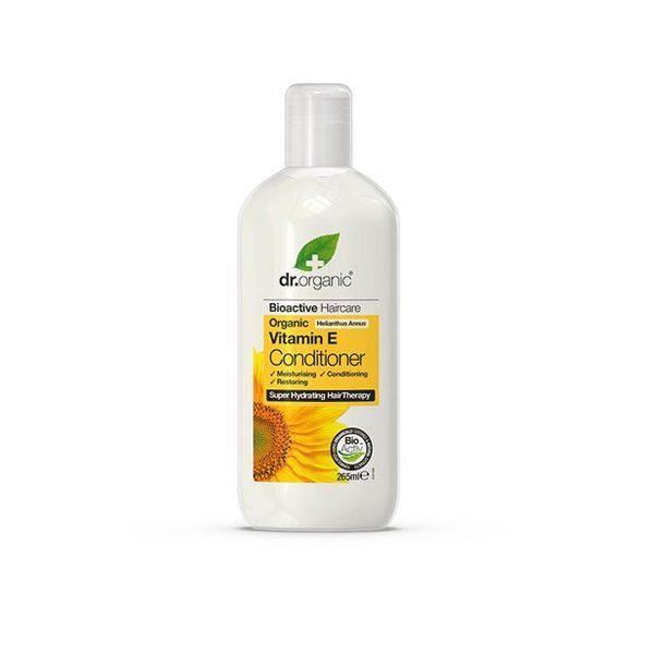 Vitamin-E-regenerator-za-kosu-dr-organic