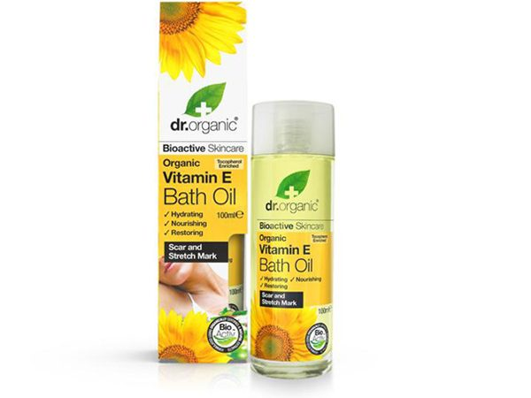Vitamin-E-uljna-kupka-dr-organic