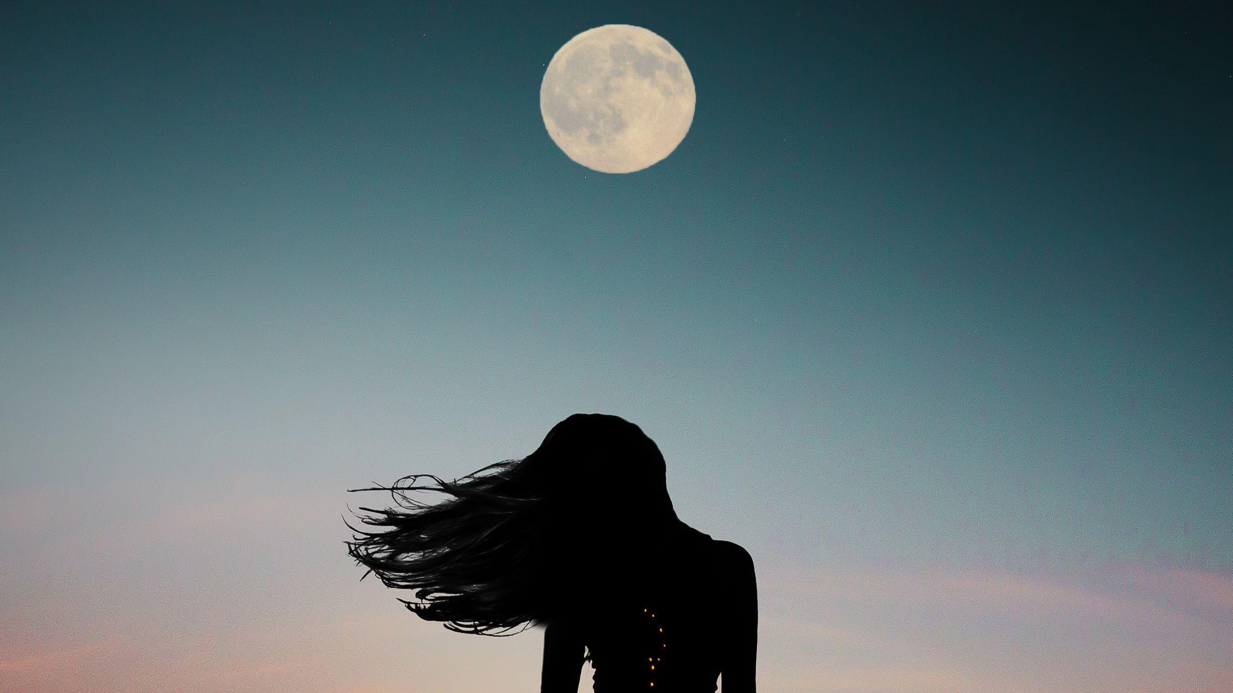 mjesec