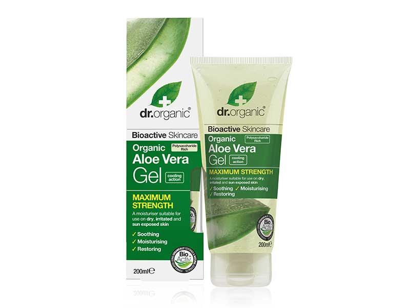 Aloe-Vera-Gel-Max-Strength-Tube-and-Carton