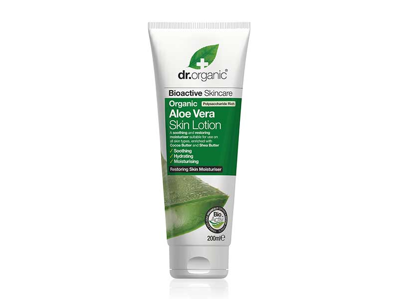 Aloe-Vera-Skin-Lotion-Tube