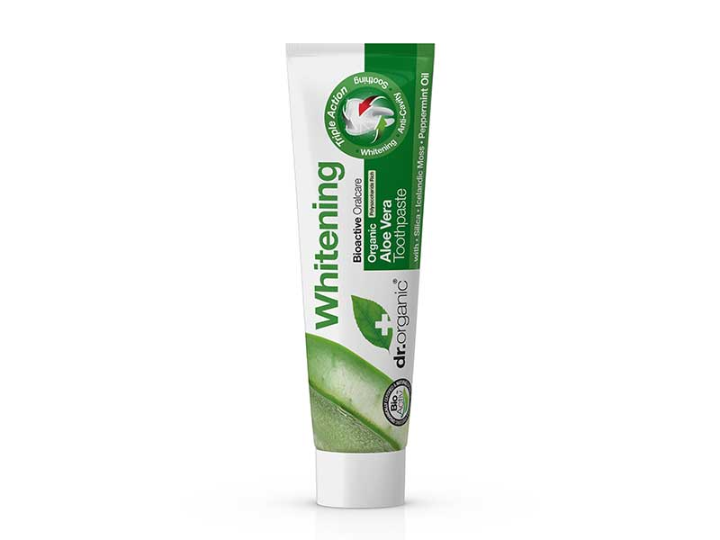 Aloe-Vera-Toothpaste-F-TUBE-ONLY