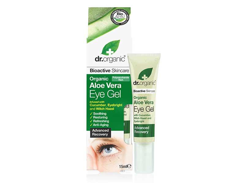 DrO-Aloe-Eye-Gel-Carton-and-Tube