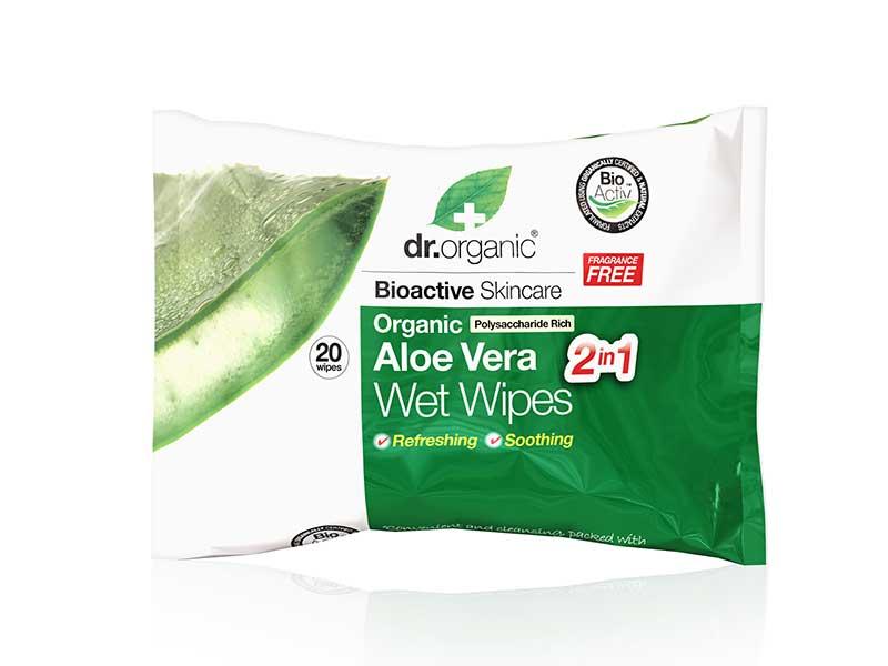 DrO-AloeVera-Wet-Wipe