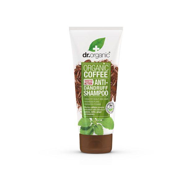 Coffee-šampon-za-kosu-protiv-peruti-dr-organic