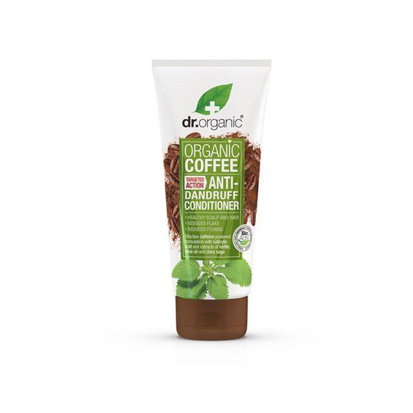 Coffee-regenerator-za-kosu-protiv-peruti-dr-organic