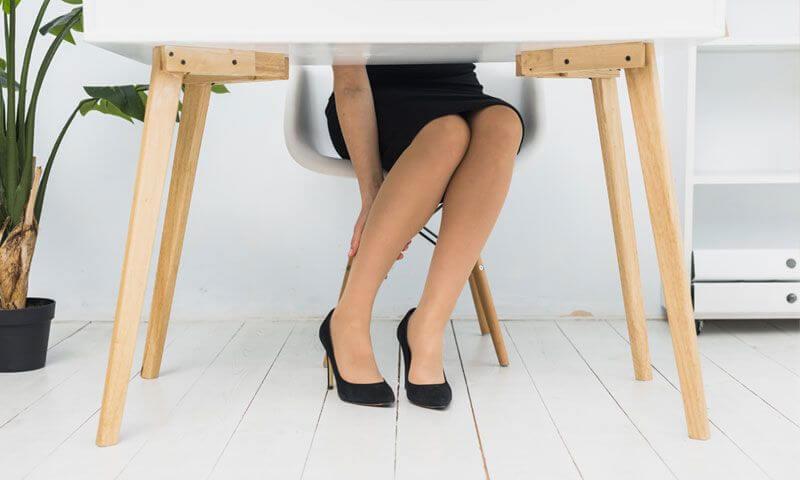 Problemi-s-povrsinskim-venama-umornim-i-teskim-nogama-maticna-mlijec-krema-dr-organic