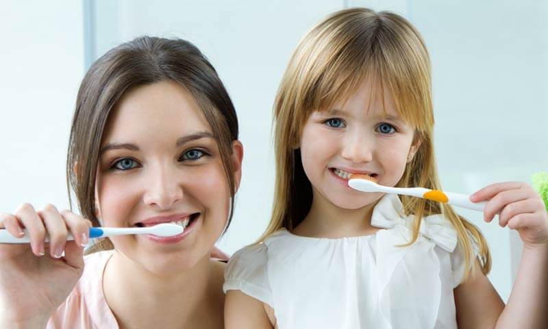 Zašto je važno koristiti kvalitetnu pastu za zube
