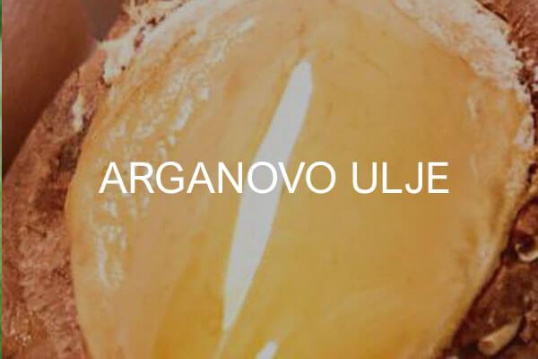 linija-arganovo-ulje