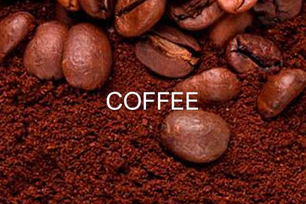 linija-coffee