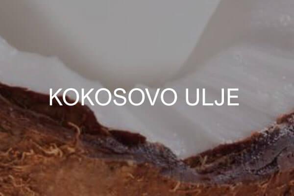 linija-kokosovo-ulje