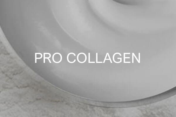 linija-pro-collagen