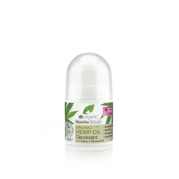 Konopljino-ulje-dezodorans-dr-organic