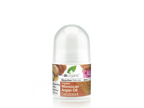 Moroccan-Argan-dezodorans-dr-organic