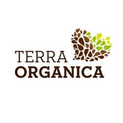 terra-organica-logo-slider