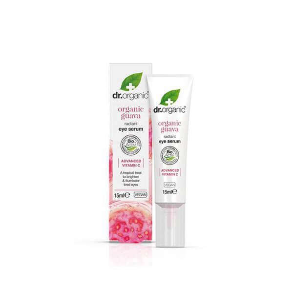 Guava-serum-za-podrucje-oko-ociju-15-ml-dr-organic