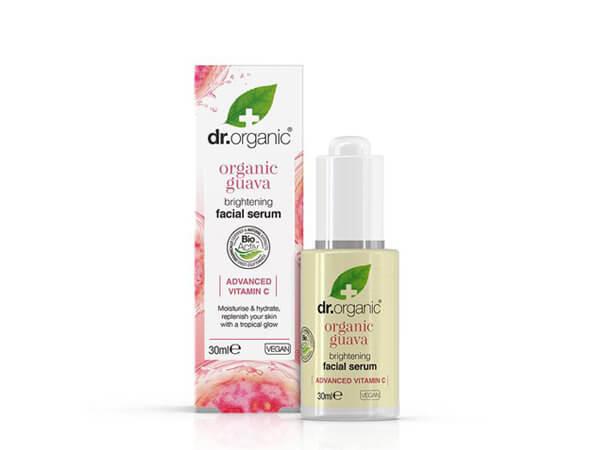 guava-serum-za-lice-30-ml-dr-organic