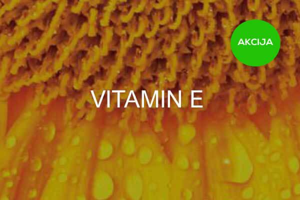 linija-vitamin-e-akcija