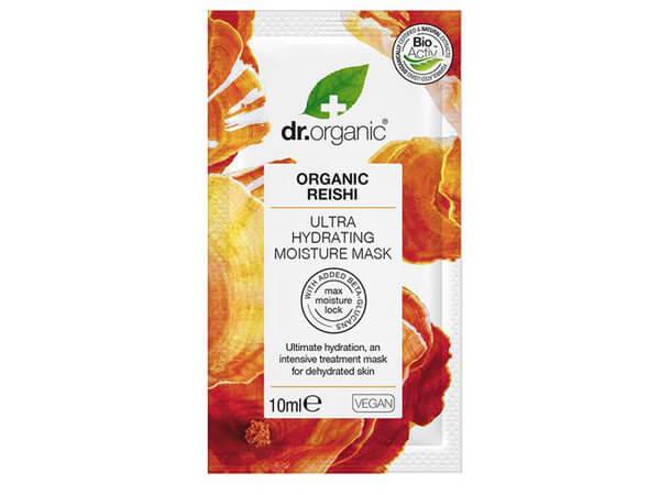 Reishi-hidratantna-maska-za-lice-10-ml-dr-organic-hrvatska