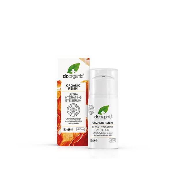 reishi-hidratantni-serum-za-podrucje-oko-ociju-15-ml-dr-organic-hrvatska