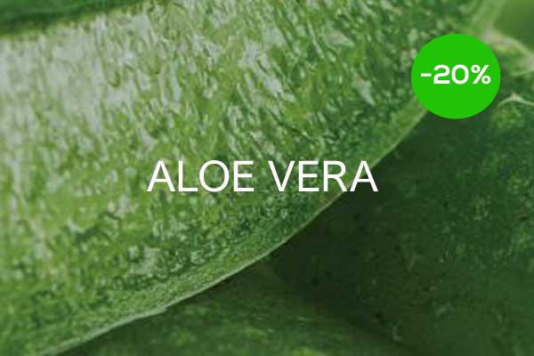 linija-aloe-vera-mobile-popust