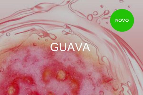 linija-guava-mob