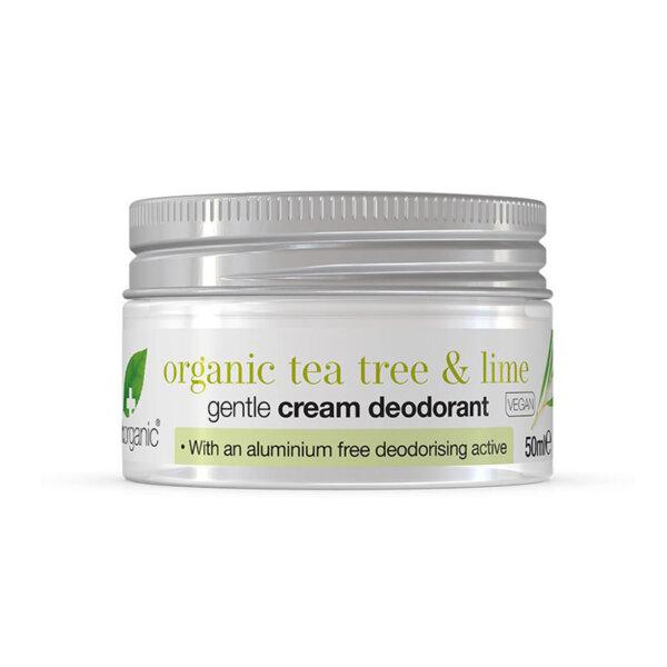 Čajevac-i-limeta,-dezodorans-u-kremi-50-ml