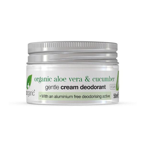 Aloe-vera-i-krastavac,-dezodorans-u-kremi,-50-ml