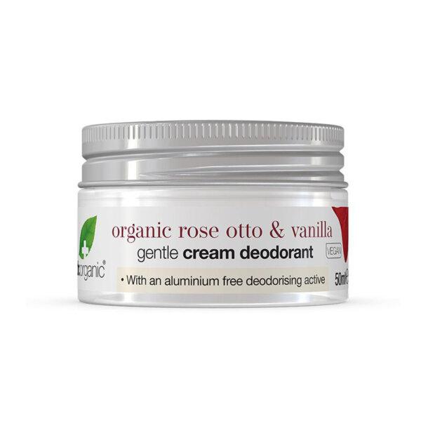 Ružino-ulje-i-vanilija,-dezodorans-u-kremi,-50-ml