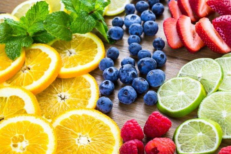 best_mixed_fruit_infused_water