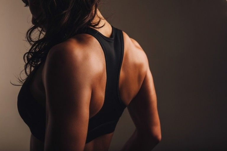 Beautiful-Back-for-all-Fitness-Levels--e1457619091306