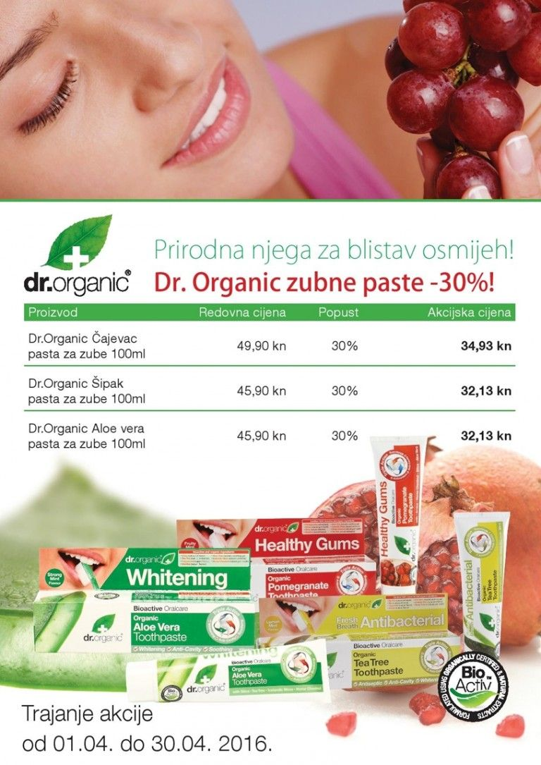 Dr.Organic_zubne_paste_AKCIJA_A4-PRINT-page-001